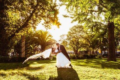 ¿Cómo hacer que tu novio te pida matrimonio? 8 claves para lograrlo