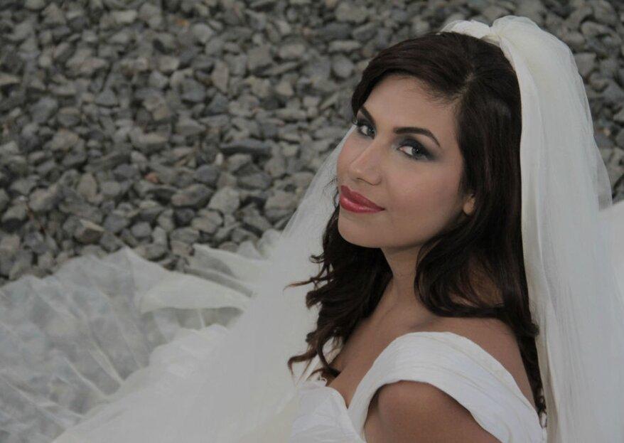 Jeniffer López Beauty Artist: embellece tu cuerpo al completo con sus servicios exclusivos