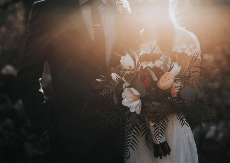 Las 5 estafas más comunes en las bodas ¡Te decimos cómo evitarlas!