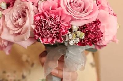 A chi lanceresti il tuo bouquet? La parola alle spose