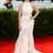 Amanda Seyfried in Givenchy.