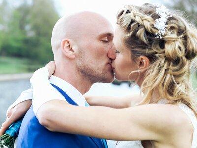 De beste nieuwe trouwfotografen uit Drenthe op Zankyou!