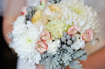 Blooming Marvellous! 8 Insider secrets to achieve flawless DIY floral arrangements!