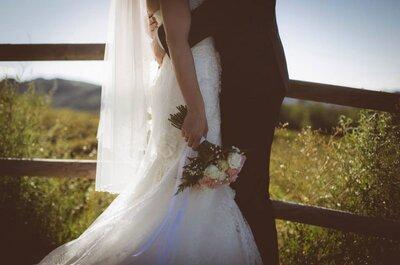 25 promesse che ogni uomo DEVE fare alla sua futura sposa