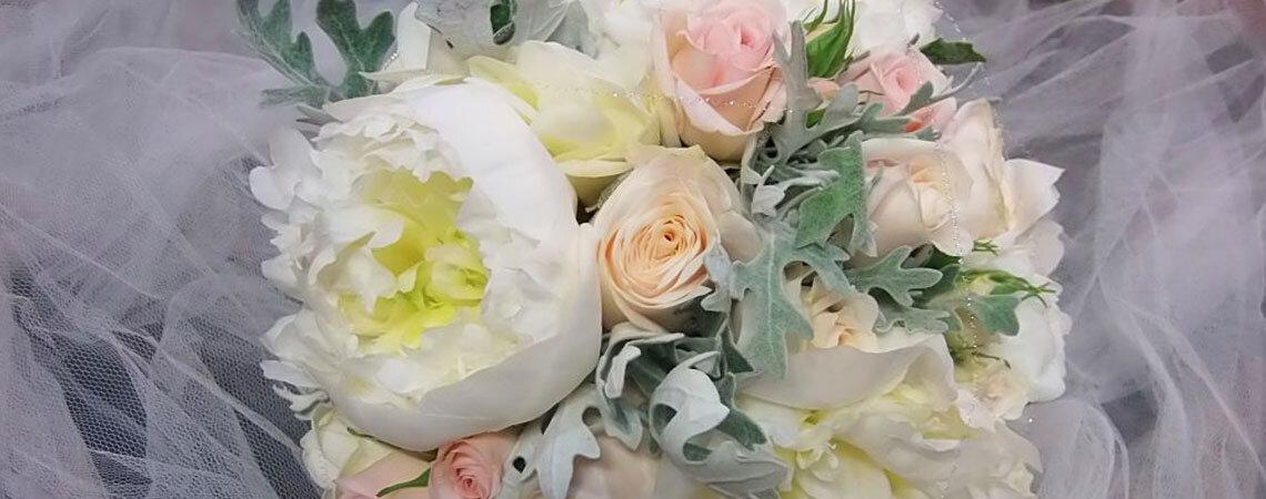 Kaza das Flores: a arte da experiência e dedicação visíveis em cada pétala