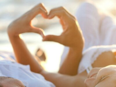 Dosis diaria de amor para tu pareja: ¡Sorpréndela con pequeños detalles!