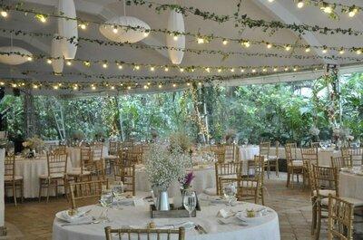 Empresas de catering para tu boda en Medellín: ¡Las 4 mejores para deleitar a tus invitados!