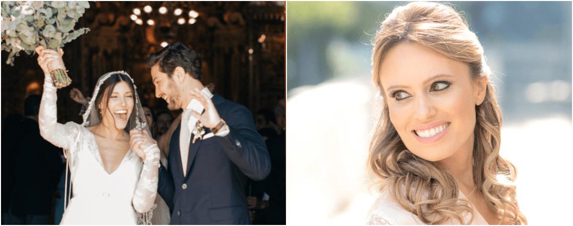 Bridal Beauty: 3 investimentos de beleza que realmente valem a pena