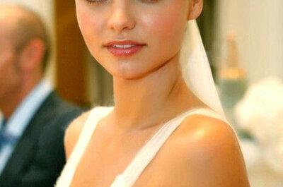 Los 5 hábitos para una piel perfecta antes de tu boda