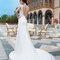 Sincerity Bridal 2015, 3826.