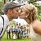 Photo via Pinterest - The Bridal Detective