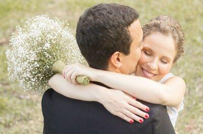 10 hábitos que las parejas deben hacer día a día para ser muy felices