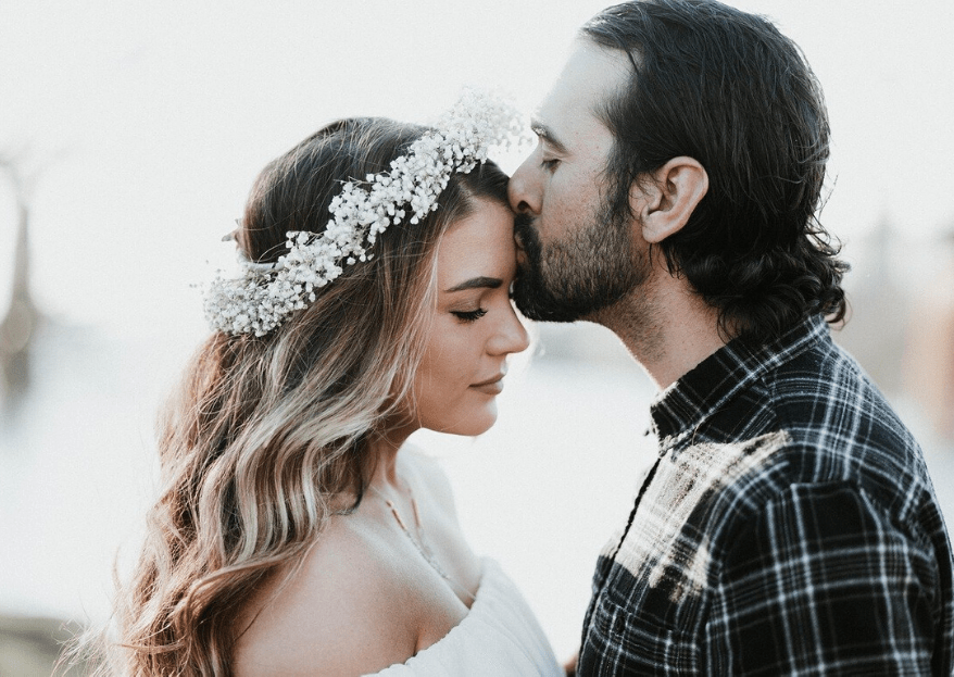 30 ideas para bodas súper originales. ¡Personaliza tu gran día!