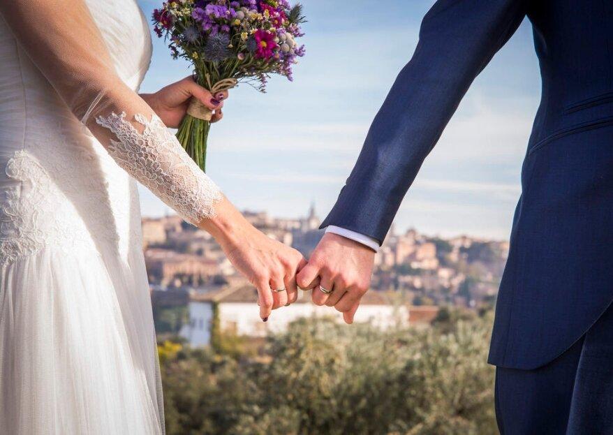 CRTN Fotógrafos: fotoperiodismo de boda para captar con naturalidad el día más importante de tu vida