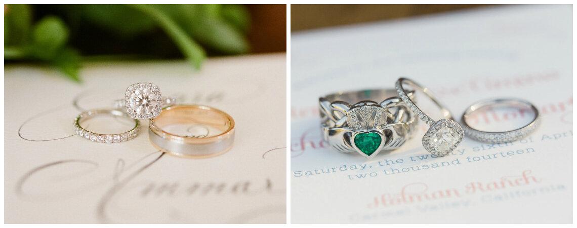 El significado de las piedras preciosas del anillo de for Significado de las piedras