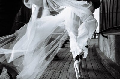 ТОП5: свадебная обувь в Санкт-Петербурге