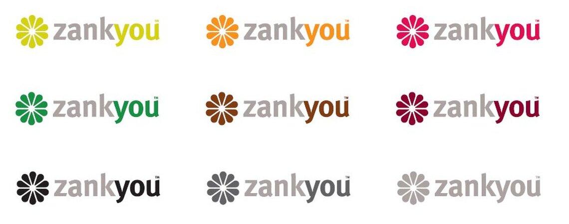 principaux avantages des listes de mariage de nouvelle g n ration zankyou. Black Bedroom Furniture Sets. Home Design Ideas