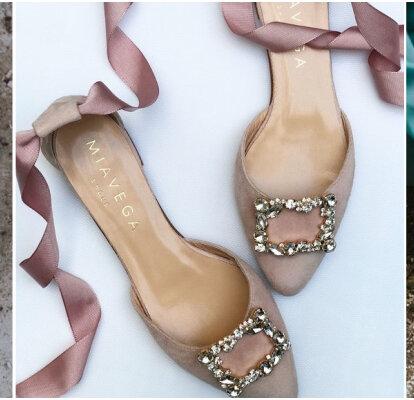 d'invitée Chaussures un à et colorées mariage60 paires EDHI2W9