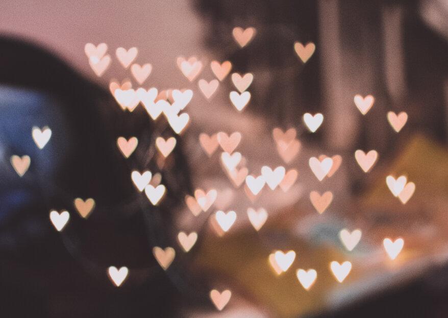 ¿Qué historia se esconde tras el origen de la celebración de San Valentín?