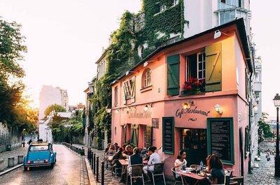 7 das melhores agências de viagens em Lisboa para a lua-de-mel perfeita!