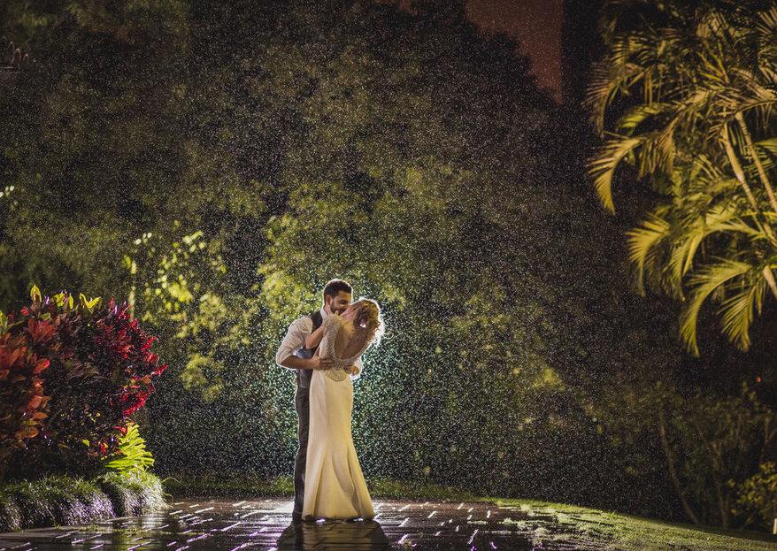 Maciel Goelzer Fotografia: leveza, alegria e comprometimento para eternizar o seu grande dia!