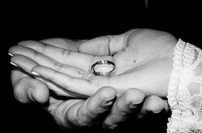 Saiba escolher com qual regime de bens vai se casar!