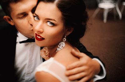 Девушки против мужчин: как вы собираетесь на свидание