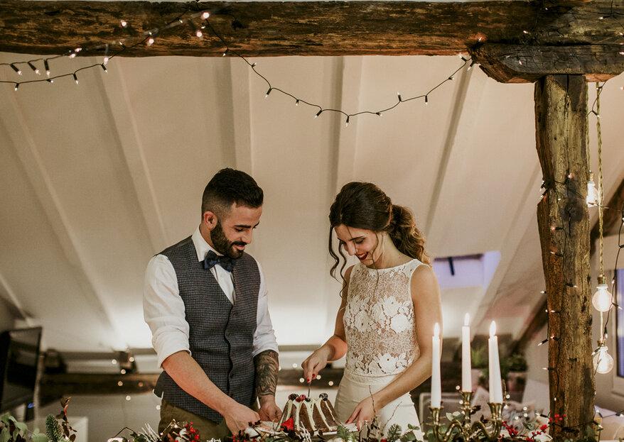 Locais para mini wedding em Belo Horizonte: 9 espaços maravilhosos!