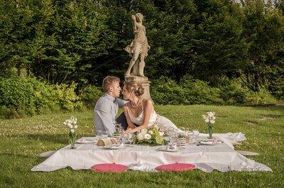 Se marier à Lille : mini-guide pour un mariage au top !