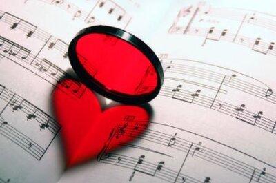 Ecco la colonna sonora delle nostre nozze ideali: qual è la vostra?