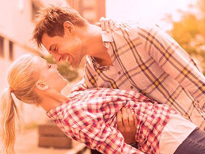 O pedido de casamento mais romântico do ano: em forma de vídeo clip!