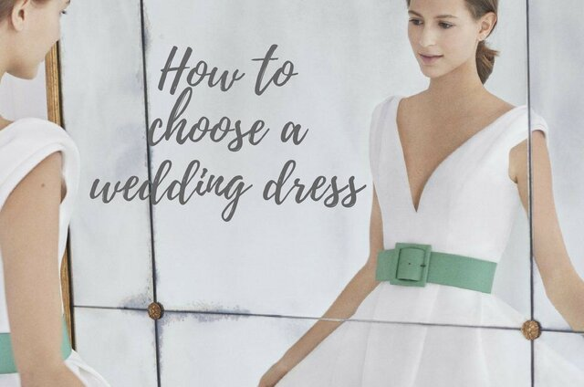 Savannah Miller Designs Capsule Bridal Collection for ...