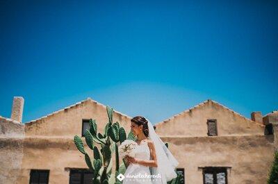 KEEP CALM, ti sposi! 7 validissime ragioni per mantenere i nervi saldi nei giorni precedenti al matrimonio
