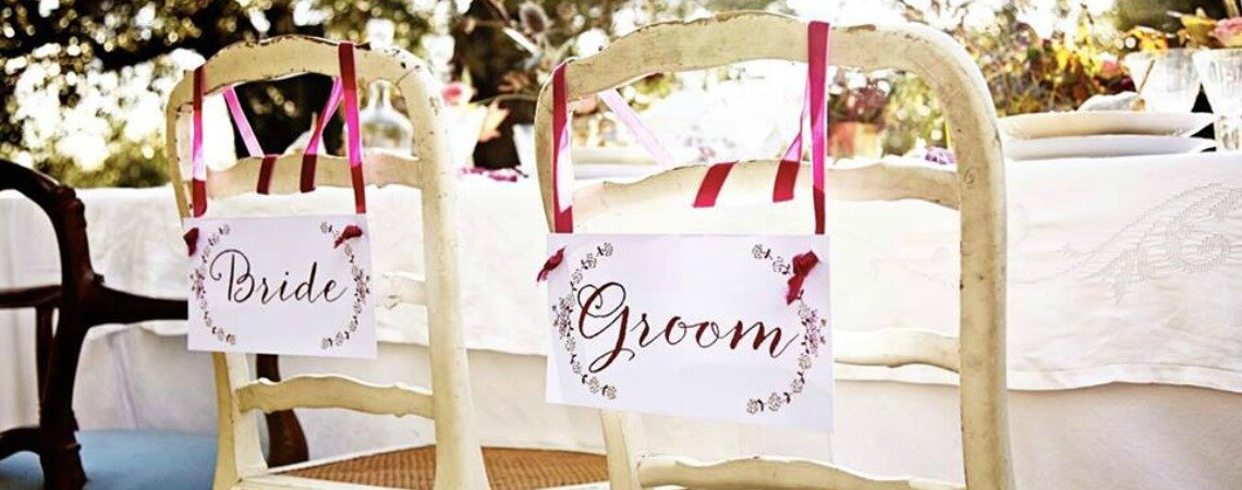 Matrimonio In Comunione O Separazione Dei Beni : Comunione o separazione dei beni cosa scegliere in vista
