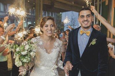 ¿Comprar tu vestido de novia online? 5 Recomendaciones para elegir ¡el mejor!