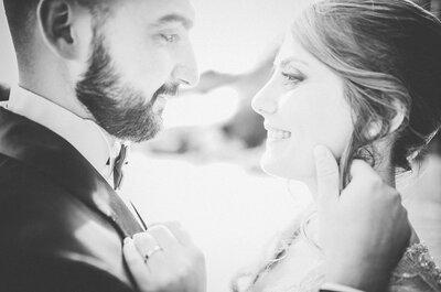 6 ragioni fondamentali per cui un uomo sceglie di sposarsi