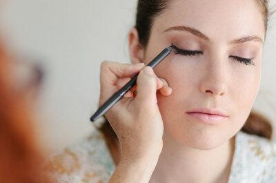 5 cambios de look para lucir espectacular