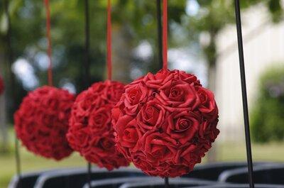 Comment décorer votre table de mariage ? Découvrez les 7 idées originales de notre expert