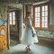 Ils & Elles Photographie - Shooting Inspi Amour Eternel