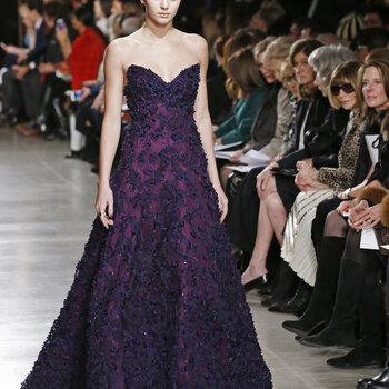 New York Fashion Week: Autumn/Winter 2015/16