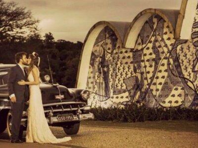 Fotógrafos de casamento de Belo Horizonte: momentos inesquecíveis com os 10 melhores profissionais!