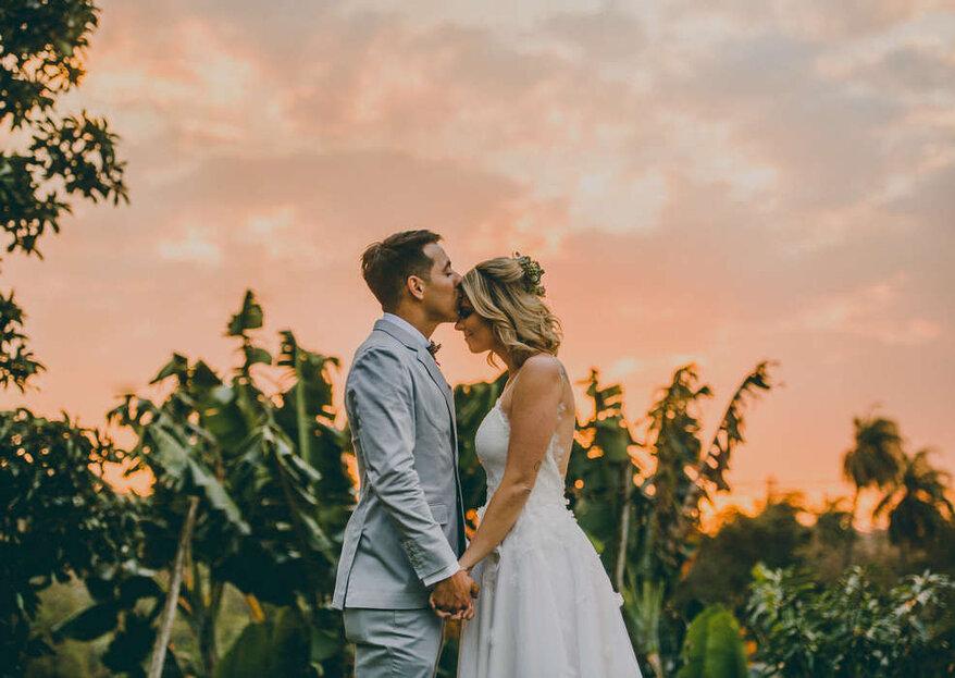 10 anos de fotografias sensíveis e incríveis! Saiba mais sobre o casal que se dedica a investigar as belezas do matrimônio