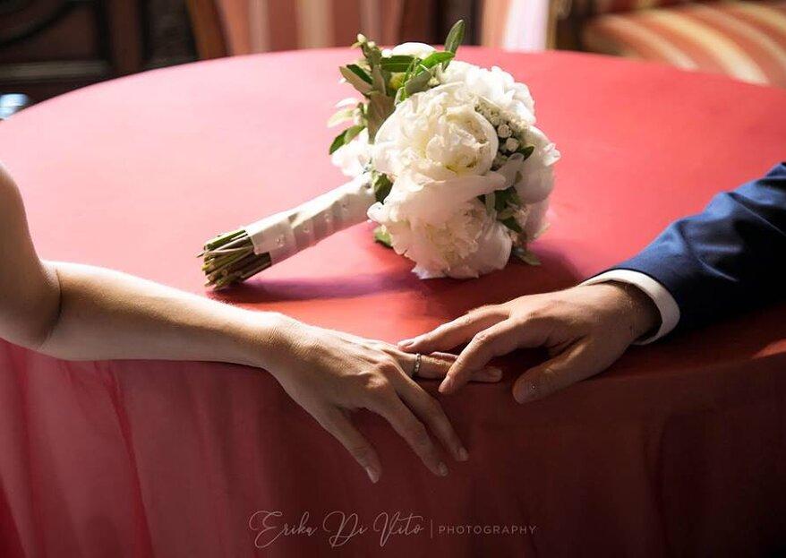 Qual è il segreto per una relazione duratura e serena? Ce lo spiega il consulente di coppia