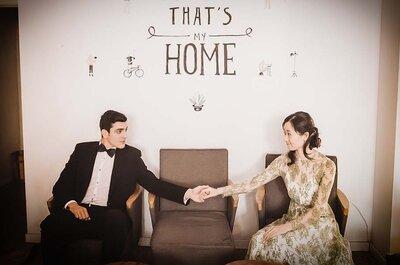 ¿Qué dice sobre tu pareja el precio del anillo de compromiso?