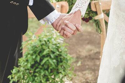 7 tipos de confianza necesarios para toda relación. ¡No te pierdas el 4!