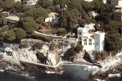 Le locations perfette in Italia per un matrimonio sul mare