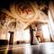 Créditos: Luca Fabbian wedding photography