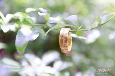 Porta anillos: ¡Ideas fantásticas que te encantarán!