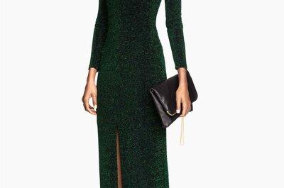 Lo mejor de la moda a un súper precio: Estos vestidos de fiesta te encantarán