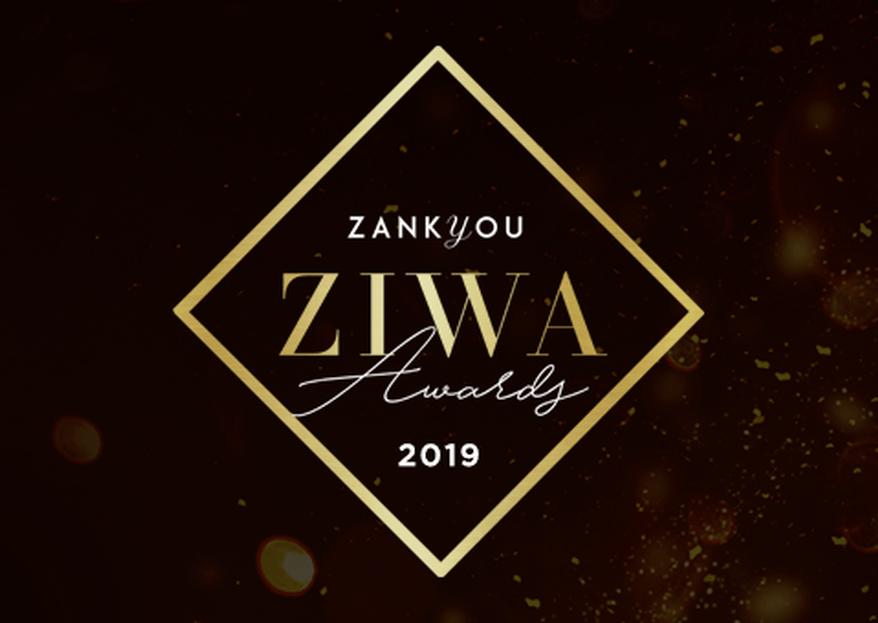 Júri ZIWA 2019: conheça os especialistas que compõe o júri da 4ª edição da premiação